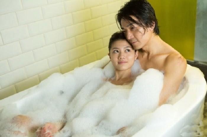 cách tăng ham muốn cho chồng