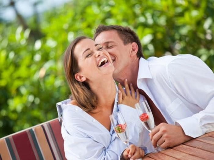 cách làm cho vợ ham muốn