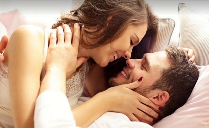 cách tăng ham muốn nam giới