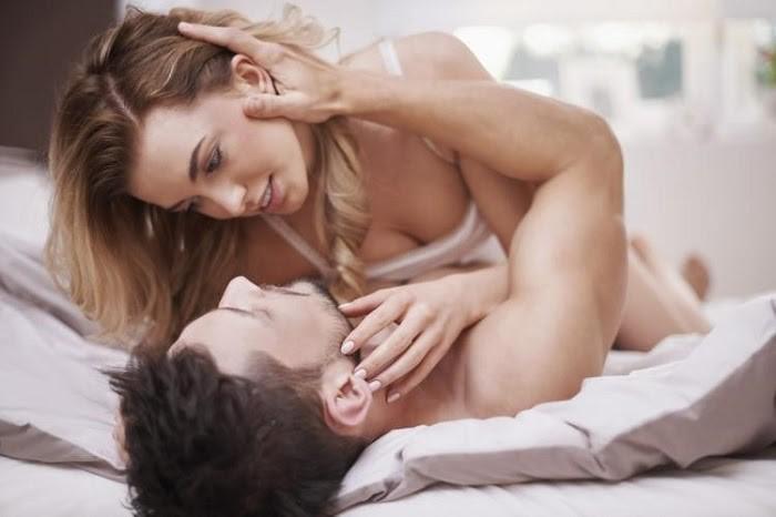 đàn ông thích gì khi quan hệ