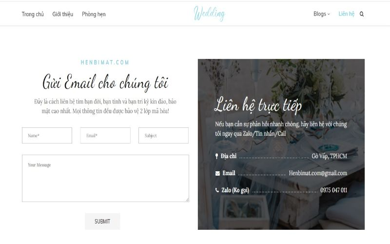 5 website tìm bạn tâm sự kín đáo đáng chú ý nhất hiện nay