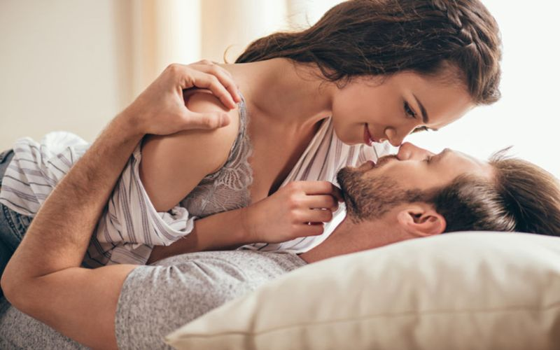 5 website tìm bạn tình 1 đêm giải tỏa mọi âu lo phiền muộn