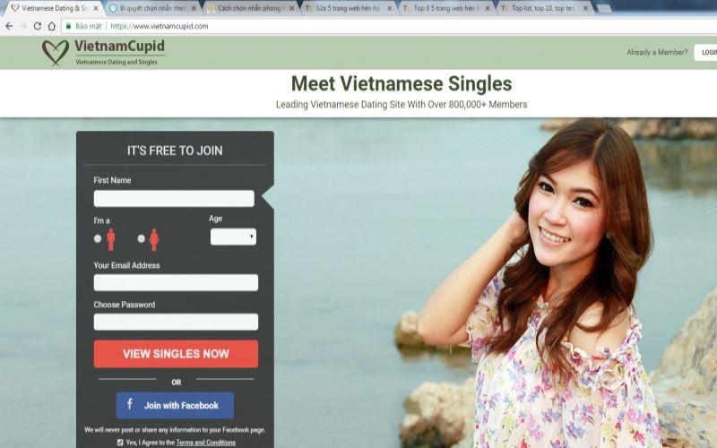 5 website tìm bạn đã ly hôn tâm sự nỗi cô đơn đang ngự trị trong lòng