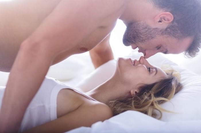 Hãy dành cho phụ nữ những lời khen tinh tế để nàng cảm thấy được yêu thương