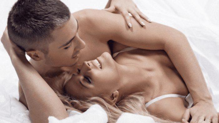 Đặt vòng tránh thai quan hệ có đau không
