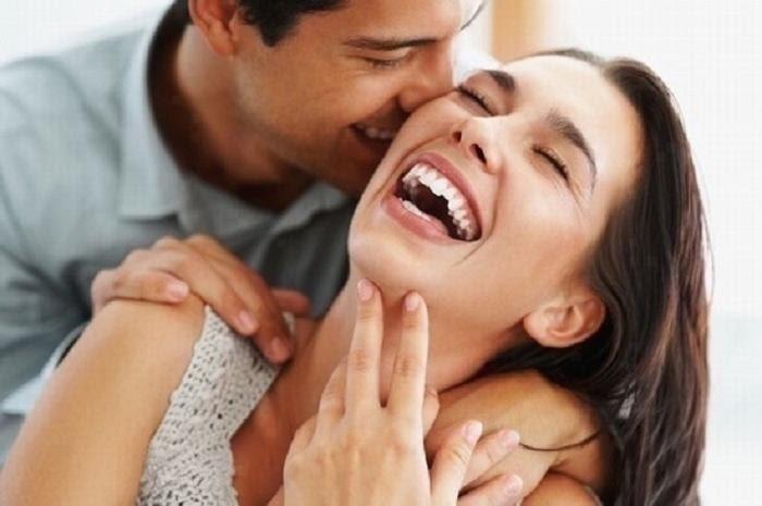 nuốt tinh trùng khi quan hệ có sao không