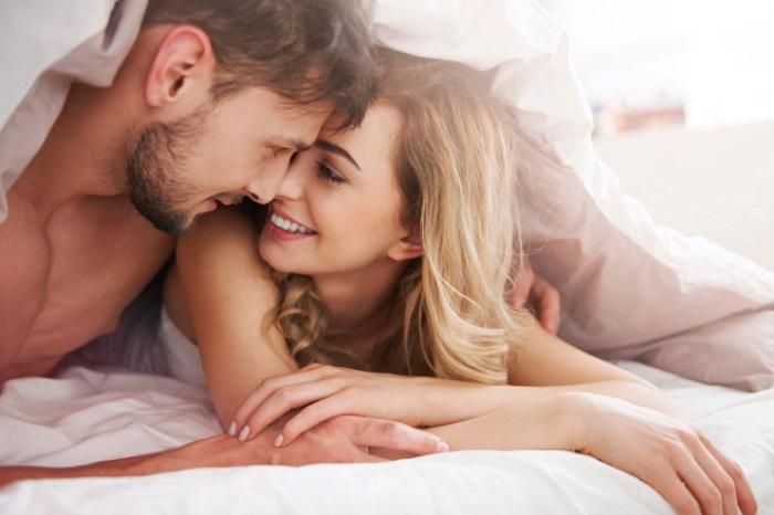 Hãy xác định mối quan hệ nghiêm túc hoặc tình một đêm
