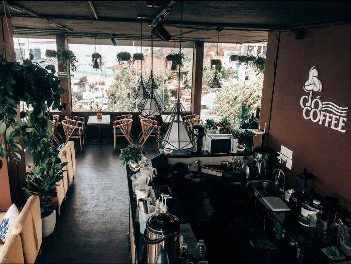 top quán cafe hẹn hò hải dương