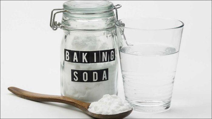 mua bột baking soda mua ở đâu