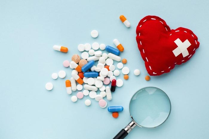 Tuyệt đối không tự ý sử dụng thuốc trị xuất tinh sớm