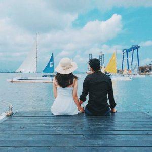 Cùng điểm qua 3 địa điểm hẹn hò ở Vũng Tàu ít người biết đến nhé