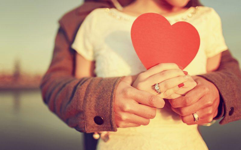 Tình yêu vốn hàm chứa nhiều cảm xúc vô cùng đặc biệt